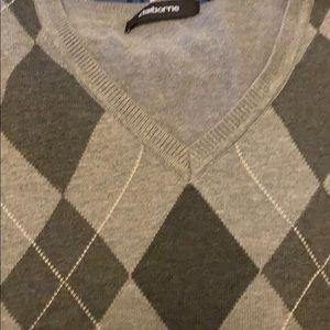 XXL Sweater